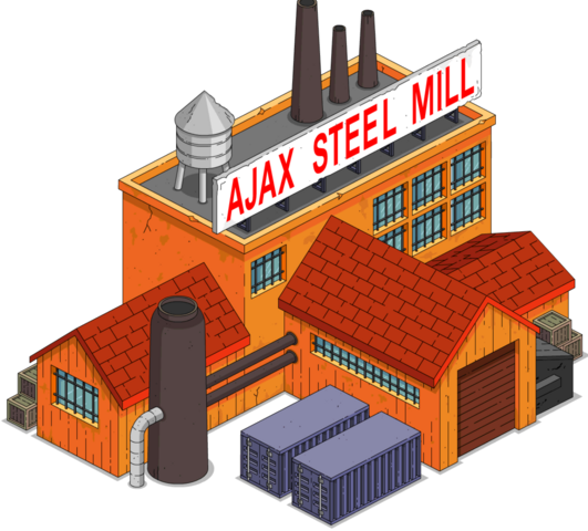 File:Ajax-steel-mill Tapped Out.png