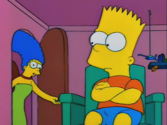 File:Bart's Girlfriend 94.JPG