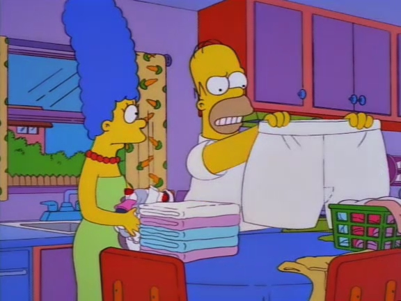 File:Bart the Mother 26.JPG