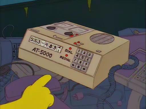 File:Lisa's Date with Density 19.JPG
