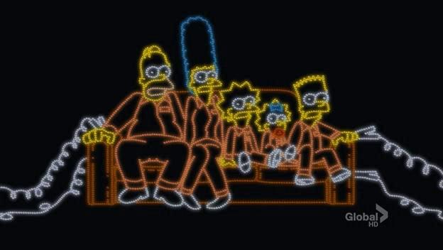 File:Loan-a Lisa (Couch Gag) 9.JPG