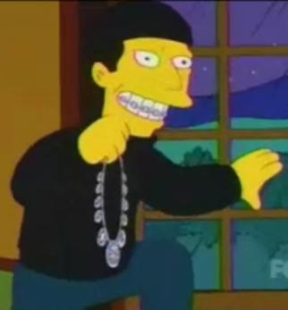 File:Man with braces.jpg
