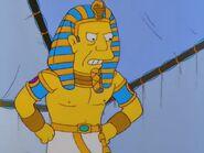 Simpsons Bible Stories -00202