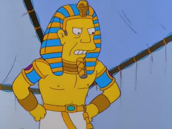 File:Simpsons Bible Stories -00202.jpg