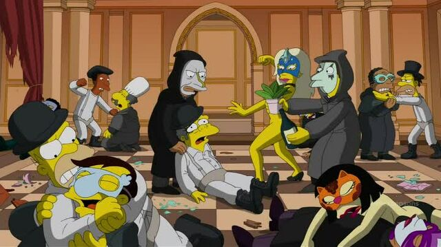 File:Treehouse of Horror XXV -2014-12-29-04h18m42s46.jpg