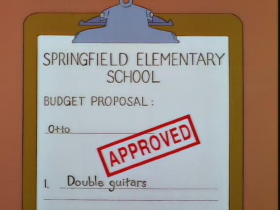 File:Who Shot Mr. Burns, Part One 21.JPG