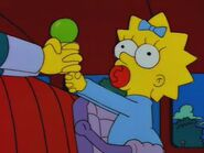 Who Shot Mr. Burns, Part Two 106