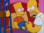 Bart the Murderer 32