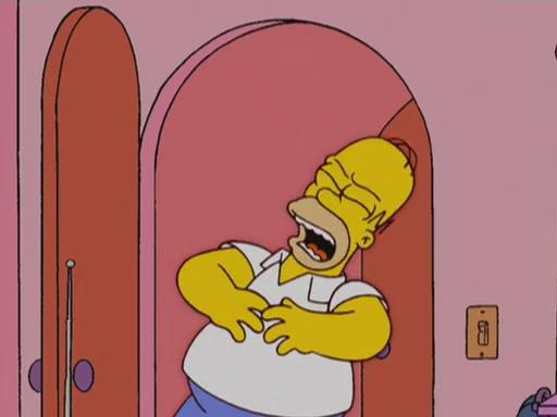 File:Home Away from Homer 5.JPG