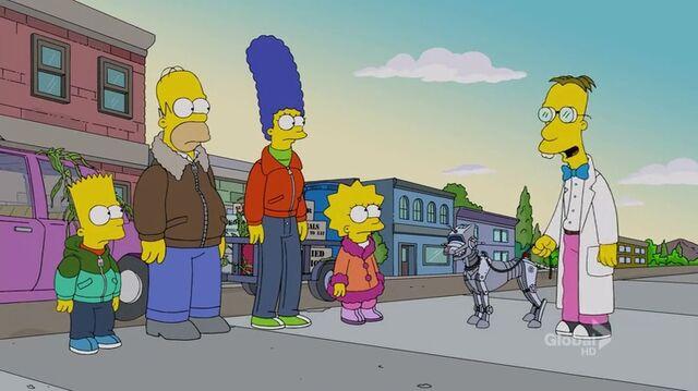 File:Homer Goes to Prep School 100.JPG