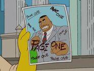 Homerazzi 89
