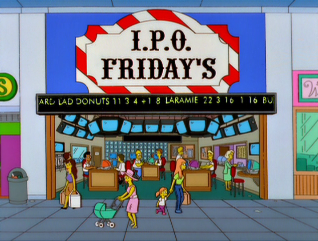 File:Ipo friday's.png