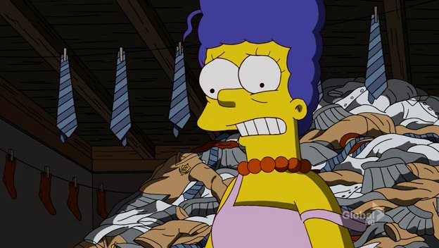 File:Lisa Simpson, This Isn't Your Life 117.JPG