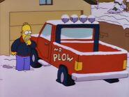 Mr. Plow 79