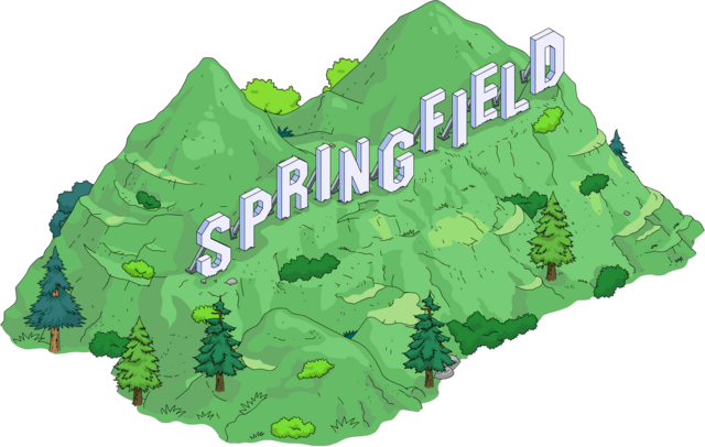 File:Springfield Sign Tapped Out.png