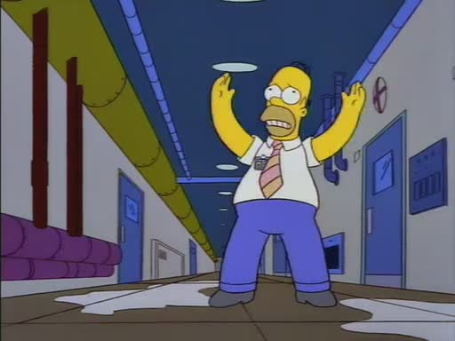 File:The Last Temptation of Homer -2015-01-03-04h15m02s52.jpg