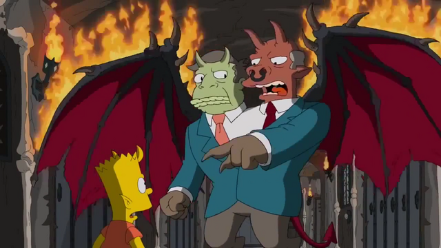 File:Treehouse of Horror XXV -2014-12-26-06h17m22s88.png