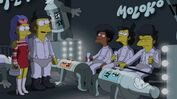 Treehouse of Horror XXV -2014-12-26-08h27m25s45 (135)