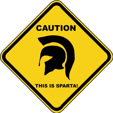 File:Caution THIS-IS-SPARTA!.jpg