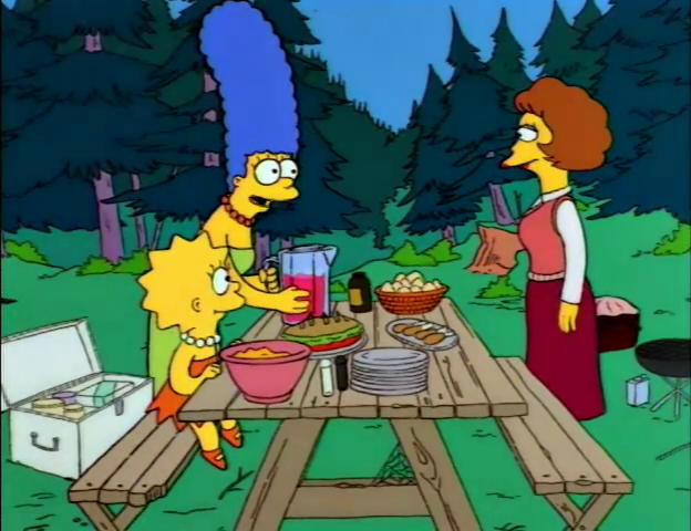 File:Maude marge.png