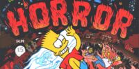 The Simpsons' Treehouse of Horror 15