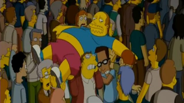 File:The Simpsons Move (0076).jpg