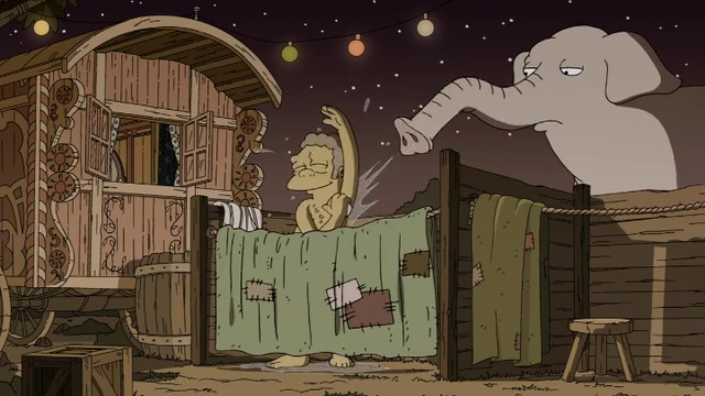 File:Treehouse of Horror XXIV - 00417.jpg