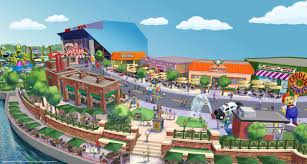 File:Universal Studios The Simpsons World.png