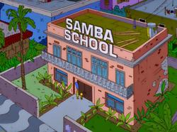 File:250px-Samba School.png
