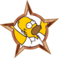 Miniatyrbild för versionen från den oktober 23, 2010 kl. 16.33