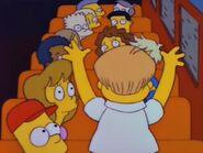 Bart's Friend Falls in Love 64