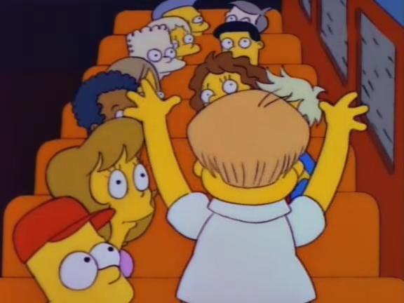 File:Bart's Friend Falls in Love 64.JPG