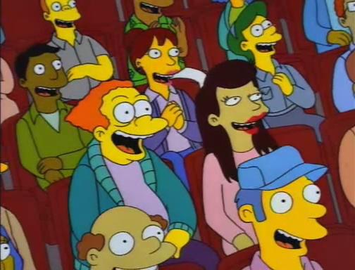 File:Bart Gets Famous 71.JPG