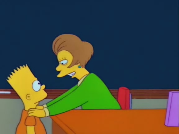 File:Bart the Lover 98.JPG
