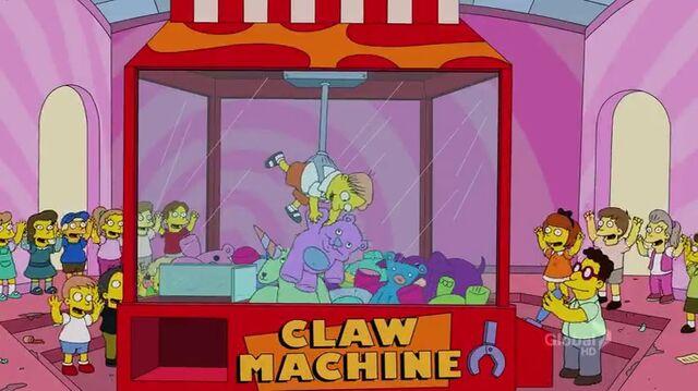 File:Homer Goes to Prep School 5.JPG