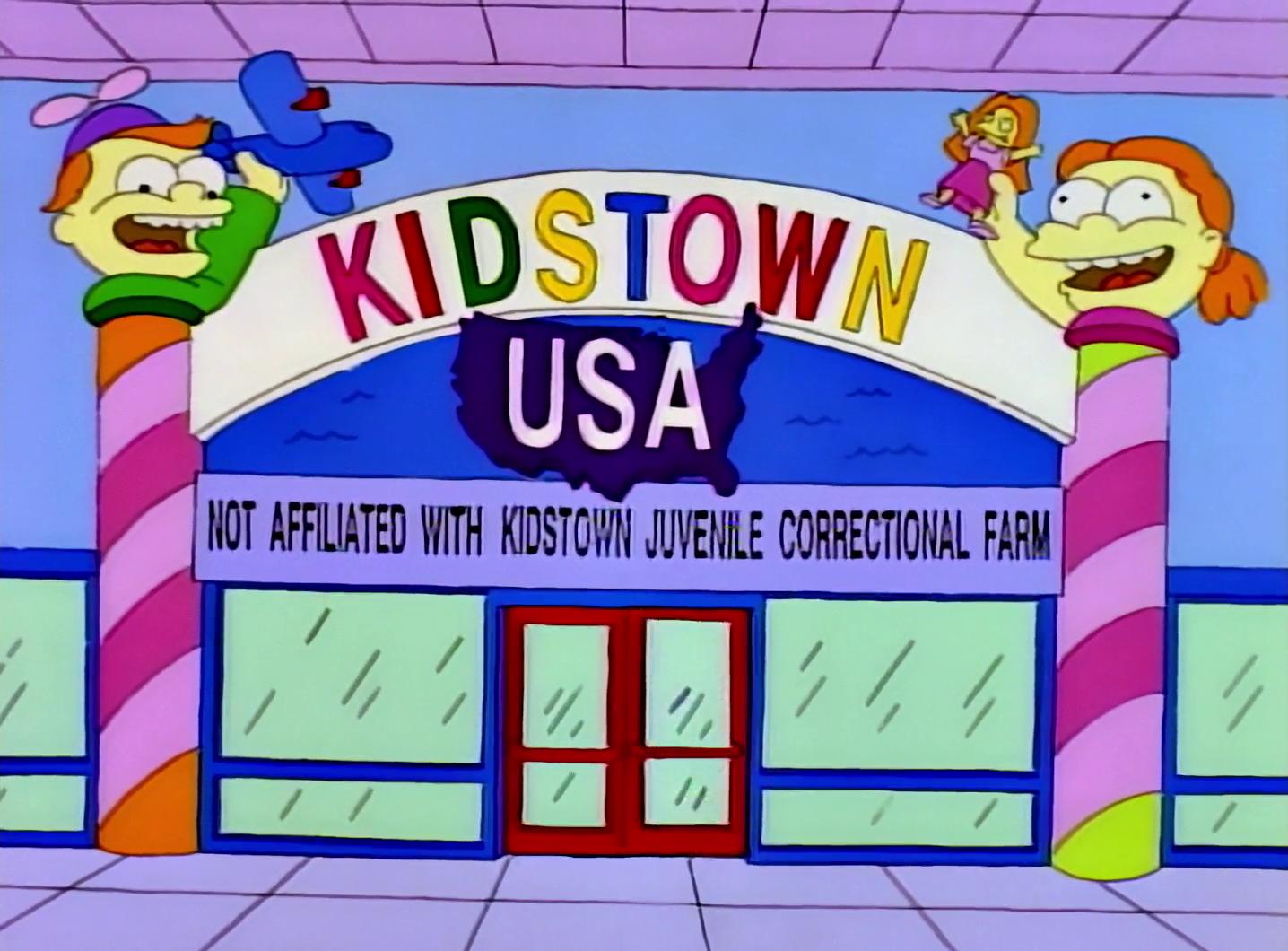 File:Kidstown usa.png