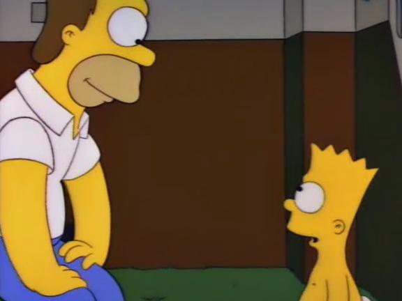 File:Lisa's First Word 19.JPG