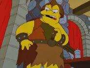 Simpsons Bible Stories -00413