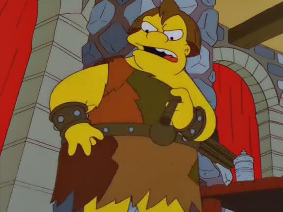File:Simpsons Bible Stories -00413.jpg