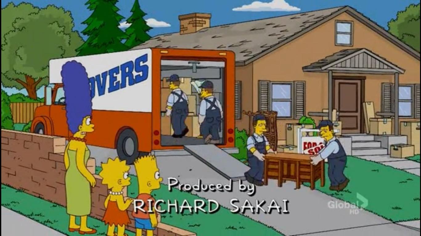 The Bob Next Door (058).jpg & Image - The Bob Next Door (058).jpg | Simpsons Wiki | FANDOM ... Pezcame.Com