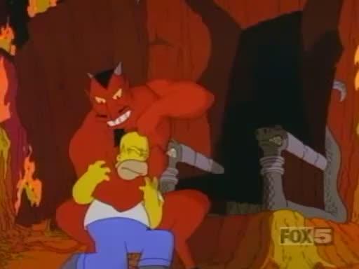 File:Treehouse of Horror XI -00191.jpg