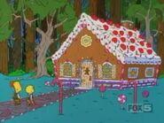 Treehouse of Horror XI -00296