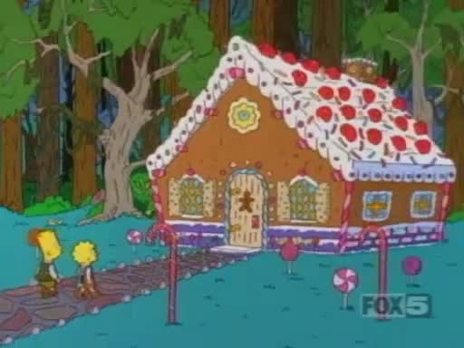 File:Treehouse of Horror XI -00296.jpg