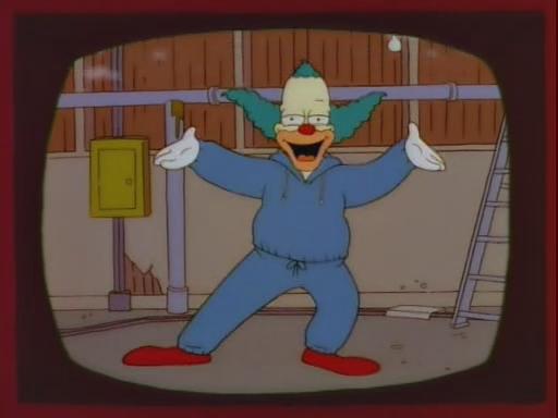 File:Bart the Fink 46.JPG