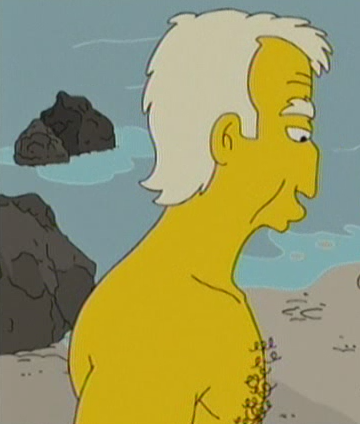 File:Charlton Heston.png