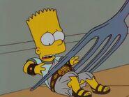 Simpsons Bible Stories -00420