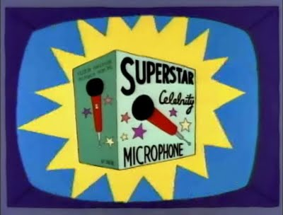 Superstarcelebmic