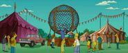 The Simpsons Movie 114