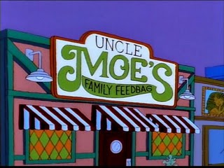 File:Uncle moe's family feedbag.png