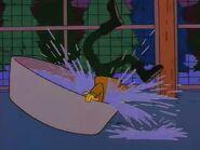 Homer's Phobia 84